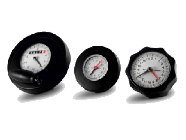 Handwheel Indicators
