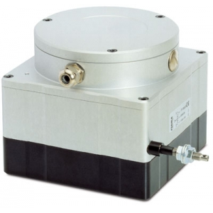 Draw Wire Encoders Products PFA3000-12000 FIAMA US
