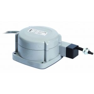 Draw Wire Encoders Products EF1000-3000 FIAMA US