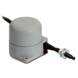 Draw Wire Encoders Products EF500-900 FIAMA US