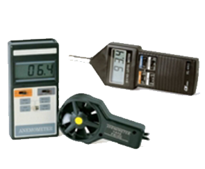 Hand Held Instruments Products FIAMA US