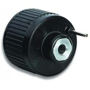 Handwheel And Indicator IP:IF Handwheel With Position Indicator FIAMA US