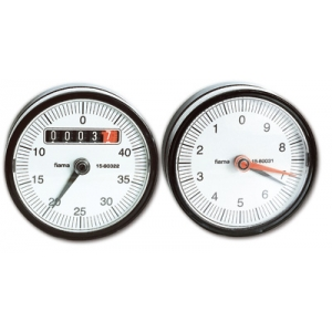 Handwheel Position Indicator I90 IN90 FIAMA US