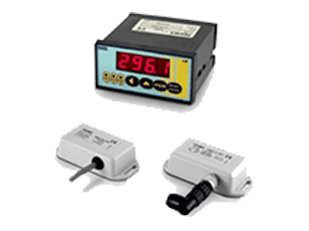 Inclinometers Products AP FIAMA US