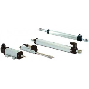 Linear Potentiometer Transducers Products P_ Dimensions FIAMA US