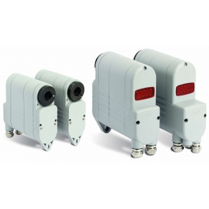 Positioning Units Servomotors Products SERVO-M FIAMA US