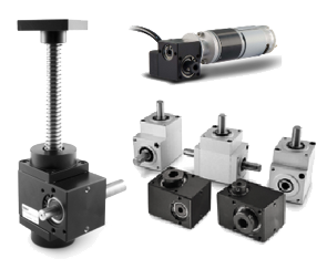 Right Angle Drives Products FIAMA US