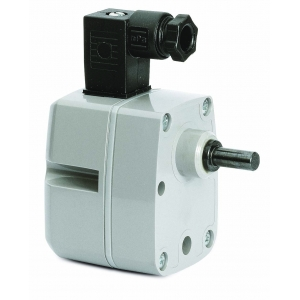 Rotary Encoders Transducers Product PR10-PR20 FIAMA US