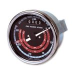Tachometer Indicators Product CRO FIAMA US