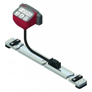 battery powered programmable position indicator F7 FIAMA US
